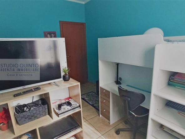 007__quinto-appartamento-terrazza-garage___2