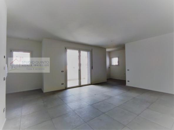 appartamento-nuovo-paese-vendita-immobiliare (1)