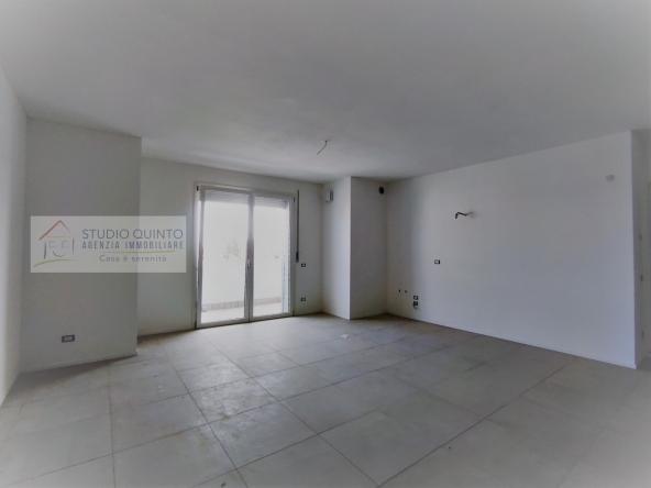appartamento-nuovo-paese-vendita-immobiliare (2)