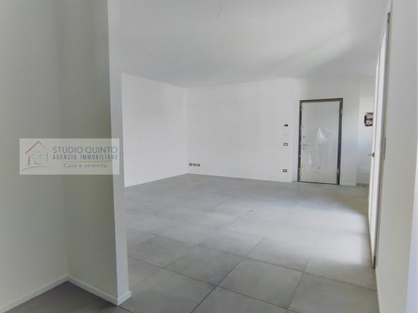 appartamento-nuovo-paese-vendita-immobiliare (3)