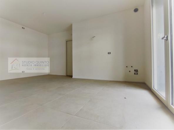 appartamento-nuovo-paese-vendita-immobiliare (4)
