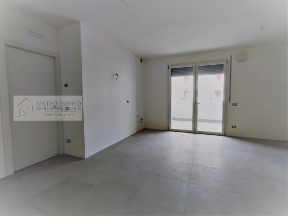 appartamento-nuovo-paese-vendita-immobiliare (5)