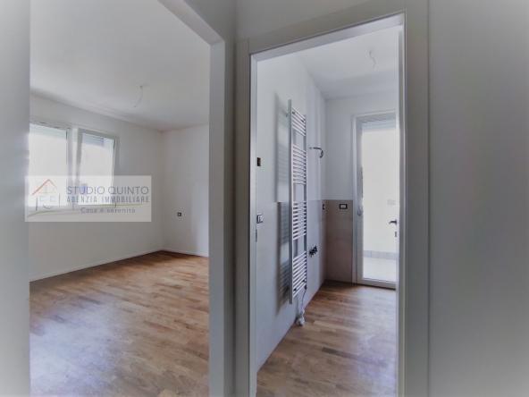 appartamento-nuovo-paese-vendita-immobiliare (6)