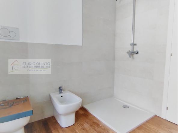 appartamento-nuovo-paese-vendita-immobiliare (7)