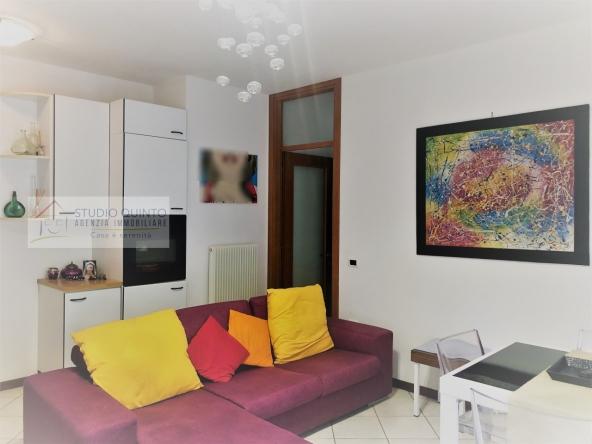 appartamento-moderno-immobiliare-roncade-recente (1)