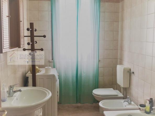 appartamento-moderno-immobiliare-roncade-recente (10)