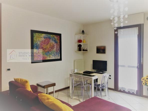 appartamento-moderno-immobiliare-roncade-recente (3)