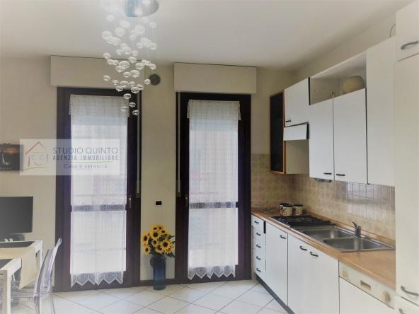 appartamento-moderno-immobiliare-roncade-recente (4)