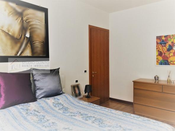appartamento-moderno-immobiliare-roncade-recente (5)