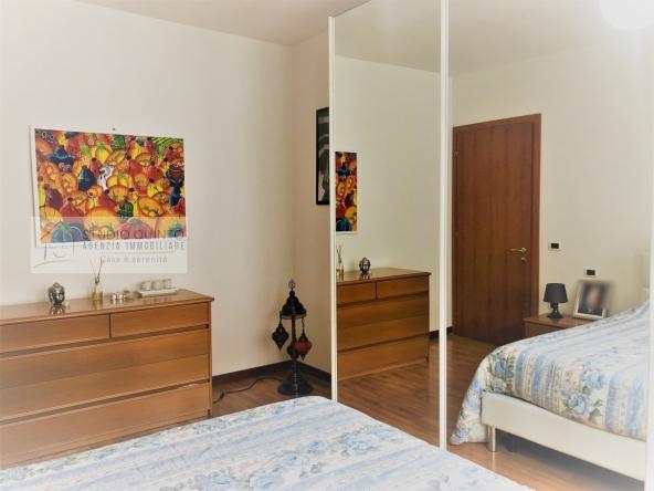 appartamento-moderno-immobiliare-roncade-recente (6)