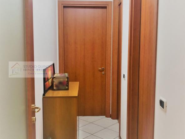 appartamento-moderno-immobiliare-roncade-recente (9)
