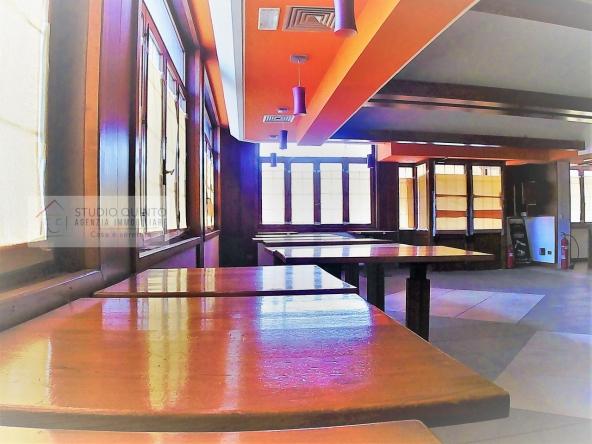 003__immobilecommerciale-badoere-vendita-appartamento__4