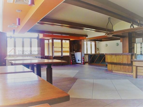 004__immobilecommerciale-badoere-vendita-appartamento__5