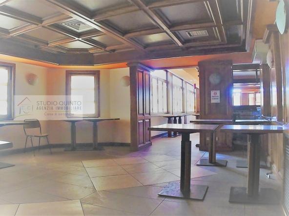 006__immobilecommerciale-badoere-vendita-appartamento__7
