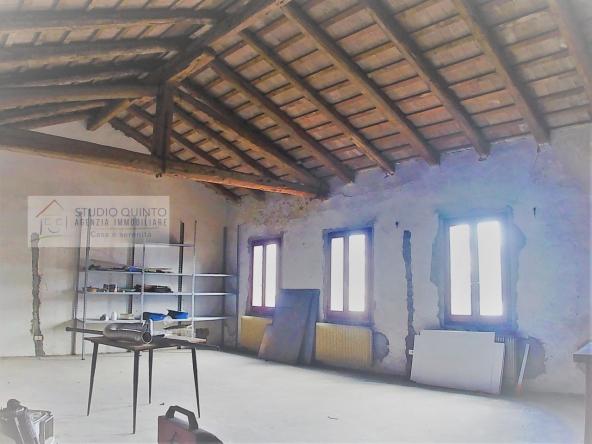 008__immobilecommerciale-badoere-vendita-appartamento__10