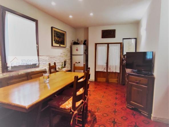 999__casa-treviso-vendita-villa-centrostorico__10