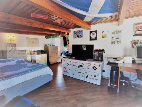 999__casa-treviso-vendita-villa-centrostorico__12