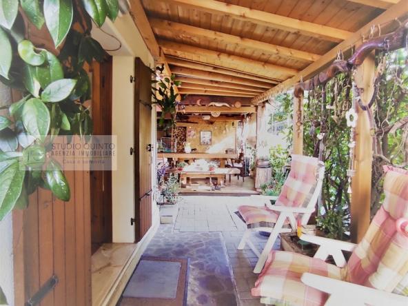 999__casa-treviso-vendita-villa-centrostorico__2