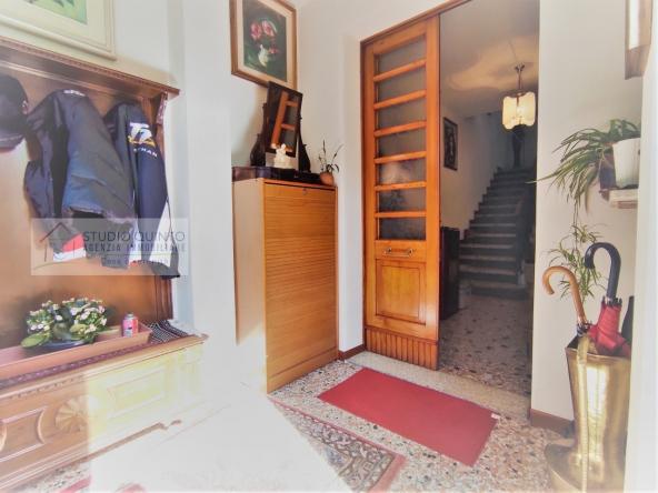 999__casa-treviso-vendita-villa-centrostorico__4