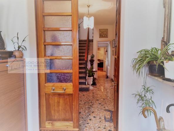 999__casa-treviso-vendita-villa-centrostorico__5