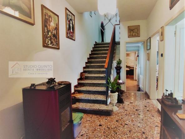 999__casa-treviso-vendita-villa-centrostorico__6