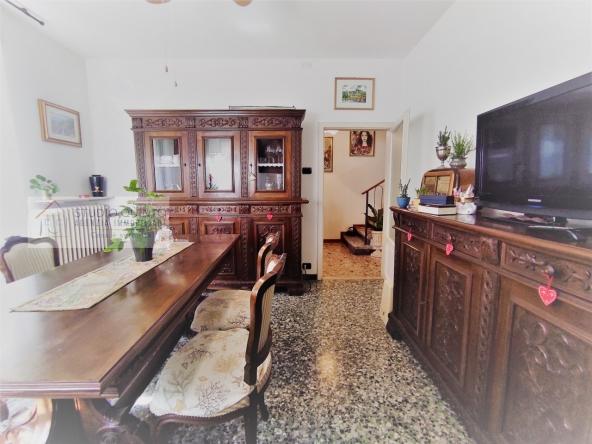 999__casa-treviso-vendita-villa-centrostorico__7