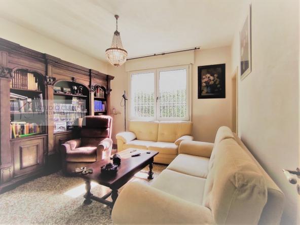 999__casa-treviso-vendita-villa-centrostorico__8