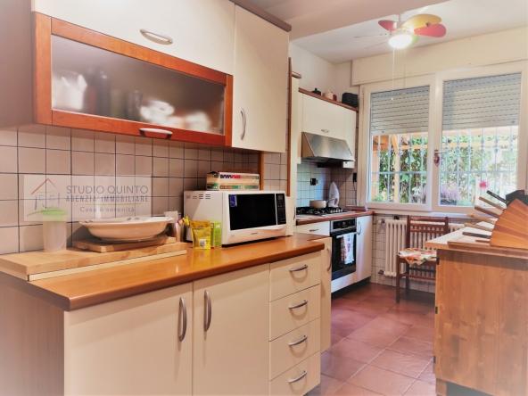 999__casa-treviso-vendita-villa-centrostorico__9