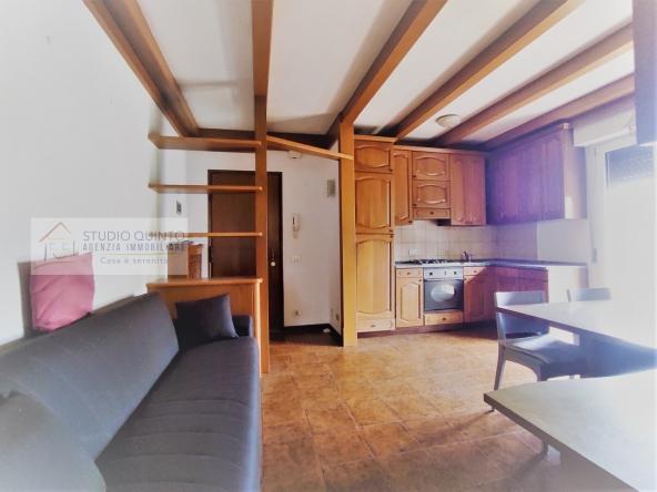 999__miniappartamento-treviso-vendita-appartamento___2