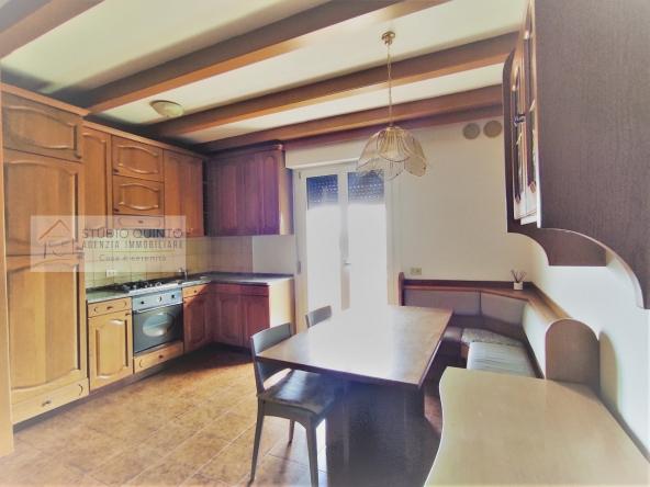 999__miniappartamento-treviso-vendita-appartamento___4