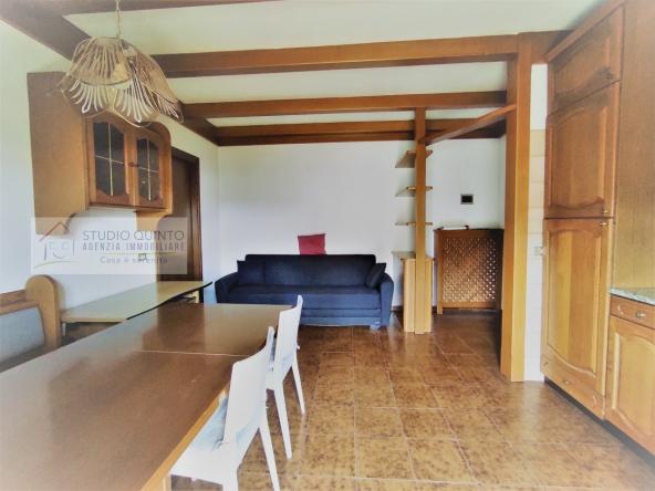 999__miniappartamento-treviso-vendita-appartamento___5