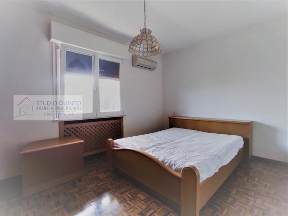 999__miniappartamento-treviso-vendita-appartamento___6