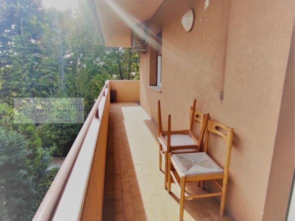 999__miniappartamento-treviso-vendita-appartamento___8